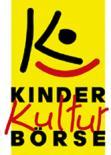 Beck Claudius 1. KinderKulturBörse am 24. und 25.März 2010 in Pforzheim, Kulturhaus Osterfeld Kindertheater Wettbewerbe